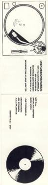 Scan10072_98x375