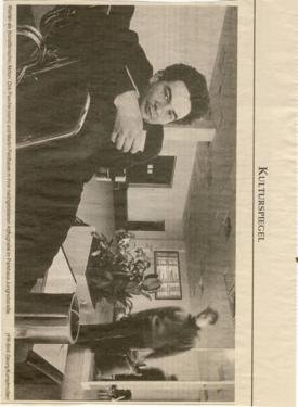 Scan10085_275x375